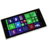 Telefono mobile rinnovato del telefono delle cellule di Lumia 830 Smartphone per Nokia