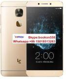 "Letv Leeco Le2 PRO 5.5"" X625 Smart Phone celular"