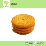 Court-Biscuit goût délicieux snacks Populaire Africain sain