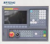 Spitzenmarken-berühmter China-Werkzeugmaschine CNC-Controller-Lieferant