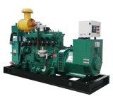 Preiswerter Preis-Biogas-Stromerzeugung-Generator-Installationssatz für Biogas-Pflanzenprojekt