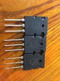 최신 NPN 트랜지스터에 3p 값이 싼 IC 2sc5200 2SA1943