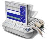 Moniteur patient; Pdj-800e ; moniteur patient médical ; Moniteur patient portable