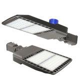 5 anni della garanzia IP66 100W 120W 150W 200W 250W 300W LED di indicatore luminoso di via esterno