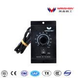 Motor AC monofásico, 220v Regulador de velocidade/Controlador de Painel
