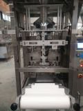 Cereals、Chocolate BeansおよびPotato Chipsのための工場Price Tj-420z Automatic Packing Machine