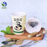 Экологичный High-Quality логотип для приготовления чая и наружные кольца подшипников бумаги