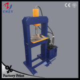 Hframeかガントリー油圧出版物Machine20-40-60-80- 100トン小さい油圧出版物