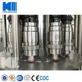 自動熱い生産ラインFuritジュースの充填機(RCGF 24-24-8)