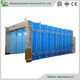 China-umweltfreundlicher gute Qualitätsbeweglicher Lack-Raum
