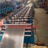 Entrepôt de stockage Tablette machine à profiler de ligne de production