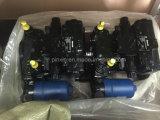 A4VG28, A4VG56, A4VG40EP4d1 Bomba de Pistão Hidráulico para Espalhadoras