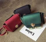 Dame Crossbody Hotsell Fashion sacs sac à main des sacs en cuir