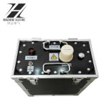 HOCHSPANNUNG-Frequenz-Kabel-Prüfvorrichtung des China-Export-0.1Hz Niederfrequenz