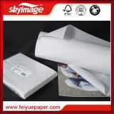 Het hoogste Beschermende Papieren zakdoekje van de Opbrengst voor de Druk van de Overdracht van de Hitte van de Sublimatie