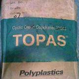 Polyplastics Coc Topas 5013L-10 Plastieken van de Techniek