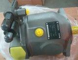 トラックの具体的なポンプはRexroth A10vo28のA10vso28油圧ピストン・ポンプを分ける
