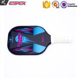Fabricante OEM/ODM Pickleball Paddle