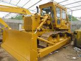 Используется Caterpillar D7g бульдозер, используется бульдозер Cat D7g бульдозер