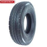 Marvemax 11r22.5 Gummireifen des LKW-TBR aller Stahlradial-LKW-Gummireifen