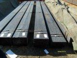Des Tianjin-Youfa StandardS235jr Stahl-Gefäß Marken-Hersteller-En10219