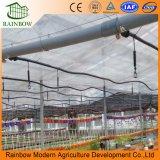 Het Systeem van de Irrigatie van de sproeier voor de Irrigatie van de Serre