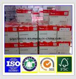 70/75/80GSM het Document van het exemplaar, het Document 80GSM, Grootte A4/A3/Letter/Wettelijke Grootte van het Kopieerapparaat