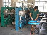 Vente chaude ! ! Tube de bonne qualité de la Chine guérissant la presse/presse de vulcanisation de tubercule