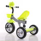 2016 Rad Trike Großverkauf des neue Produkt-Kind-3