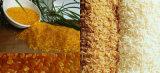 Rijst die van de Rijst van de voeding de Kunstmatige Rijst Verrijkte Machine maakt
