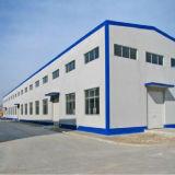 Prefabricated 구조 강철 차고 (KXD-SSW1069)