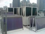12000BTU partió el acondicionador de aire montado en la pared solar