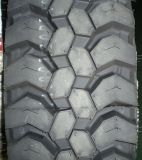 Price barato Boto Truck Tyre 11.00r20, Radial Truck Bus Tyre