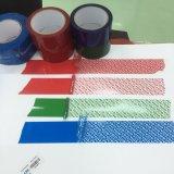 공장 고품질 주문을 받아서 만들어진 디지털 안전 테이프