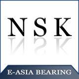 Rodamiento de rodillos cilíndricos de NSK NSK NTN Timken Koyo