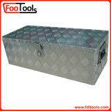 Алюминиевая резцовая коробка тележки (314003)