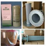 Luftverdichter-Filter 88290005-590 für Sullair Kompressoren