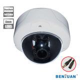 Варифокальный объектив с День/Ночь (сумеречного света звезд) камеры видеонаблюдения