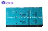 utilização da terra de refrigeração água de 450kVA 360kw ou gerador marinho