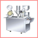 Machine d'encapsulation semi-automatique à vendre