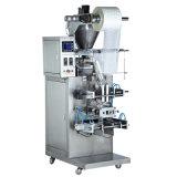 Automatische Half vloeibare Verpakkende Machine (ah-BLT100)