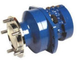Poclain Ms Mse Hydraulic Piston Motor for Sale