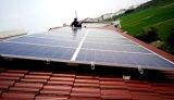 comitato a energia solare 295W con alta efficienza