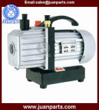 단 하나 Stage 및 Double Stage Vacuum Pump