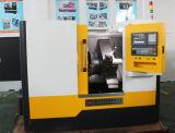 합금 바퀴 일신 CNC 선반 기계