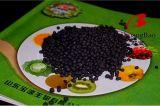 Dual Chelated Fertilizer NPK 14-6-23