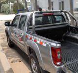 Auto Roll Bar de alta calidad para el uso del coche de la Gran Muralla