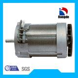 [18ف] [دك] محرك كثّ مكشوف لأنّ كهربائيّة تأثير صدمة مثقب