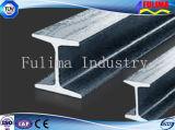 Горячекатаный луч высокой ранга iего как строительный материал (SSW-IB-002)