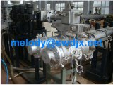 20mm-110mm PPR Pipe Making Line